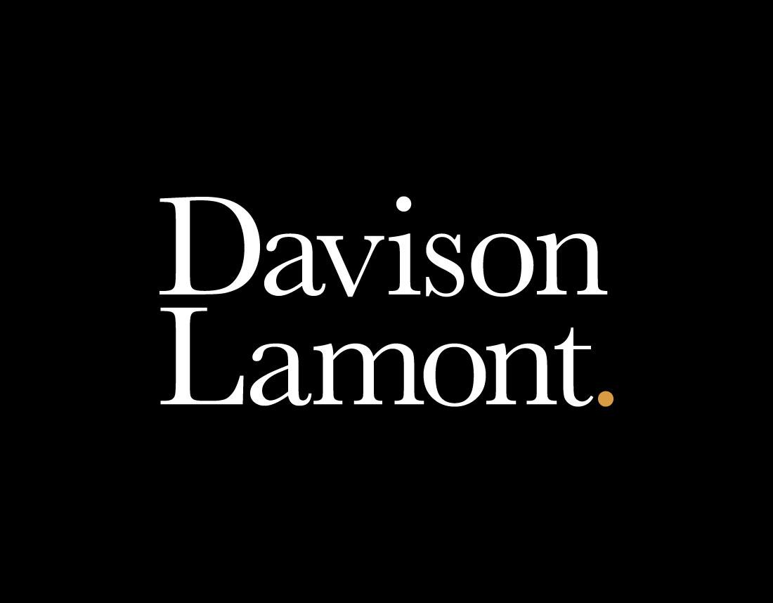 Davison Lamont