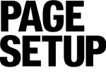 page-setup-design-white-350x279.png